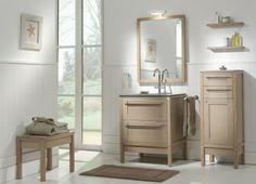 Maat Met, Badkamermeubel Op, Ikea Wastafel, Bathroom Ideas, With Ikea