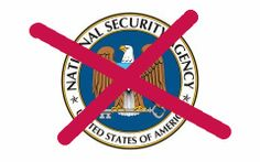 Encrypted Mobile: First NSA-proof phone already on the market