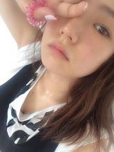 Ai Shinozaki pictures and photos