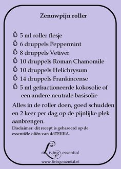 Gezondheid — Living essential Vallejo Paint, Doterra Recipes, Young Living Oils, Doterra Essential Oils, Medicinal Plants, Aromatherapy, Health Tips, Healing, Beauty