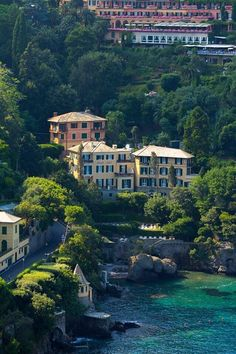Domina Home Piccolo (Portofino, Italy) - Hotel Reviews - TripAdvisor
