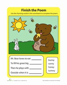 ... Units and Projects on Pinterest | Brown Bears, Polar Bears and Bears