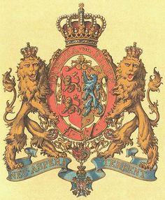 File:Wappen Deutsches Reich - Herzogtum Braunschweig (Kleines).jpg