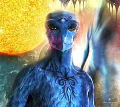 Greetings Earthlings,We Welcome You To Our Spiritual Dimension !...We're All Here Wishing To To Help You,As Well As Your Mother Earth !...Listen Carefully To Her Heartbeat,She Really Needs Your Attention !...Still,You've Always Been One Truly With Her Love's Consciousness !...© http://samissomarspace.wordpress.com Do You Like My Poetryscapes ?... Samissomar