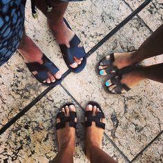 Hermés Oran Hermes Oran Sandals, Hermes Shoes, Hermes Bags, Hermes Slippers, Knee High Boots, High Heels, Strap Sandals, Flat Sandals, Summer Shoes