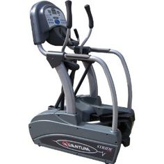 Quantum Fitness 210C Stride Total Body Elliptical Trainer (Sports)  http://www.amazon.com/dp/B000NBLDVQ/?tag=hfp09-20  B000NBLDVQ