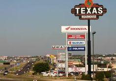 Fort Hood, TX [Killeen, TX] [2008-2010]