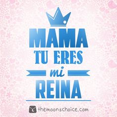 Feliz día de la madre!!  que lo disfrutéis!  themoonschoice.com  #DiaDeLaMadre #felizdiadelamadre #felizdiadelasmadres #madrenohaymasqueuna Dads, Mom, Happy Mother S Day, Quotes, My Family, Gifts For Her, Roller Curls, I Love U Mom, Best Mom