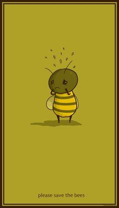 Summer Science Fun: Help the Bees! - GeekMom