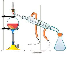 Cartoon Microscope Clipart Picture Royalty Free Clip Art