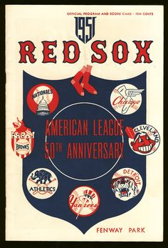 Red Sox <3