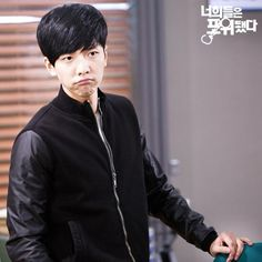 You're All Surrounded | Lee Seung Gi | #이승기