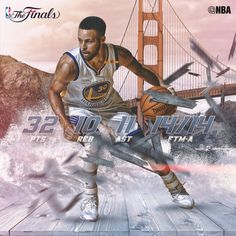 Playoffs, The Finals, Game Cavaliers. Stephen Curry Basketball, Nba Stephen Curry, Warriors Stephen Curry, Basketball Memes, Sports Basketball, Basketball Players, Nba Finals History, Stephen Curry Wallpaper, Wardell Stephen Curry