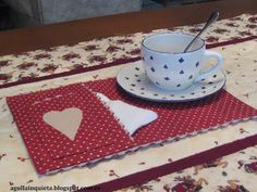 patchwork, individuals esmorzar