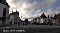 Places to see in ( Nuits Saint Georges - France )  Nuits-Saint-Georges is a commune in the arrondissement of Beaune of the Côte-d'Or department in eastern France. It lies in the Bourgogne-Franche-Comté region.  Nuits-Saint-Georges is the main town of the Côte de Nuits wine-producing area of Burgundy. Nuits-Saint-Georges was the site of the traditional Burgundian festival la Saint-Vincent-Tournante in 2007. It is a festival that celebrates the wine of a different Burgundian village each year…