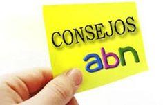 10 consejos para iniciarse en el método ABN (Actiludis)
