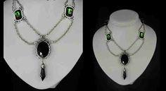 http://www.ebay.de/itm/Restyle-Halskette-Gothic-Kette-Necklace-viktorianisch-goth-barock-rokoko-Collier-/331595575087?
