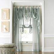 Window Curtains & Drapes - Shop Draperies, Window Coverings & Panels - jcpenney - jcpenney