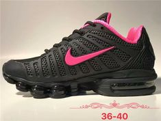 42ae1682c66523 15 Best work out shoes images in 2019