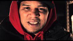 Lógico7 - Un Llamado Genuino - Videoclip Oficial HD - Rap Cristiano