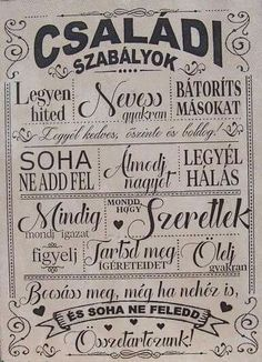 G-Mail :: Most népszerű! A mai legjobb 18 ötlet Holidays And Events, Quotations, Cool Pictures, Diy And Crafts, Life Quotes, Wisdom, House Design, Thoughts, Humor