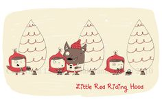red+riding+hood+ready+for+tee+shirts+and+stationary+copy.jpg 1,600×1,035 pixels