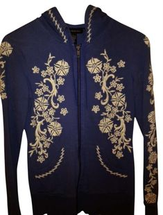 Image result for embroidery hoodie Bomber Jacket, Embroidery, Hoodies, Sweaters, Jackets, Image, Fashion, Hoodie, Down Jackets