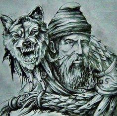 Daniel Roxin: DEX-ul confirmă: romanizarea n-a avut loc (un arti. Elbow Tattoos, Wolf Tattoos, Tatoos, Wolf Tattoo Design, Tattoo Designs, History Of Romania, Vampire Tattoo, Dragon Wolf, Mythology Tattoos