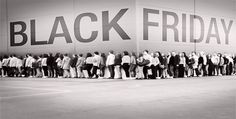 25 Things You Should Know Before Shopping On Black Friday - Google Search