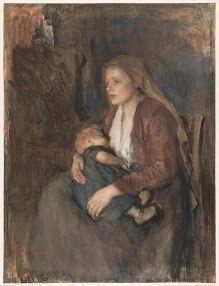 https://www.rijksmuseum.nl/nl/rijksstudio/190655--estur/verzamelingen/moeder-en-kind-borstvoeding