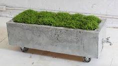 beton diy - Google-Suche