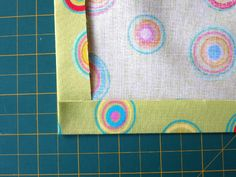 ubrus Sewing, Household, Scrappy Quilts, Dressmaking, Couture, Stitching, Sew, Costura, Needlework