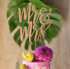 Between this laser-cut by and vibrant by our bright blooms might not have never met a better pair! Bulk Wedding Flowers, Diy Wedding, Bulk Flowers Online, Cheap Flowers, Floral Supplies, Wedding Cake Toppers, Floral Design, Vibrant, Bouquet