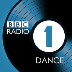 WAKE UP with BBC Radio 1 Dance Party & Pete Tong!!  Pete Tong - The Essential Selection Radio 1 Dance Party Part II 2014-08-01  http://thepresenttime.blogspot.se/2014/08/pete-tong-essential-selection-radio-1_2.html