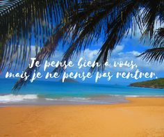 Neon Signs, Beach, Water, Quotes, Outdoor, Water Water, Qoutes, Outdoors, Aqua