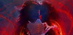 A szakértő szerint ez a csillagjegy lehet a lelki társad Soulmate Signs, Eternal Soul, Giving Up On Love, Meeting Your Soulmate, Zen Quotes, Soul Connection, Types Of Relationships, Be A Nice Human, Akita