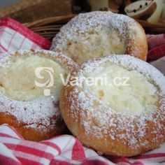Muffin, Food And Drink, Cheese, Fruit, Cooking, Breakfast, Anna, Kitchen, Morning Coffee