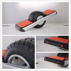 2016 Latest Smart Drifting Scooter With Factory Wholesale Hoverboard China, View Wholesale Hoverboard, OEM Product Details from Changzhou First International Trade Co., Ltd. on Alibaba.com