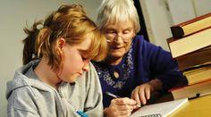 Ouest France - 23 novembre 2016 - L'instruction à domicile sera davantage contrôlée
