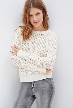 Women's Knitwear  #Knitting, #Knitwear, #Sweater  #sweater #knitwear #cardigan #pullover #knitting #womensweater #ladiesknitwear China Women / Ladies / Sweater / Knitwear / Cardigan / Pullover / Fashion / Tops / Factory / Manufacturer