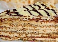 Dulciuri Archives - Page 3 of 68 - Reteta ta Portuguese Recipes, Portuguese Food, Chocolate, Vanilla Cake, Tiramisu, Bakery, Food And Drink, Sweets, Homemade
