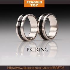 Close-up Magnet Ring with double black pattern 21mm/20mm/19mm/18mm,stage/closeup,fire,comedy,Accessories magic tricks #>=#>=#>=#>=#> Click on the pin to check out discount price, color, size, shipping, etc. Save and like it!