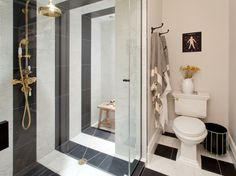 Find This Pin And More On Badezimmer Gestaltungsideen.