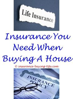Buy Renters Insurance Florida Buy Renters Insurance Online For