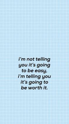 study motivation wallpaper   Tumblr