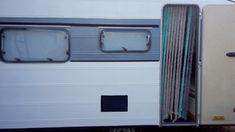 . se vende caravana Ranger 410 de menos de 750k con documentacion ficha verde para cuatro a cinco personas con nevera armario apartado para cuarto de ba�o avance de invierno semi nuevo ruedas nuevas