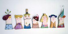 juliana bollini art - Pesquisa Google