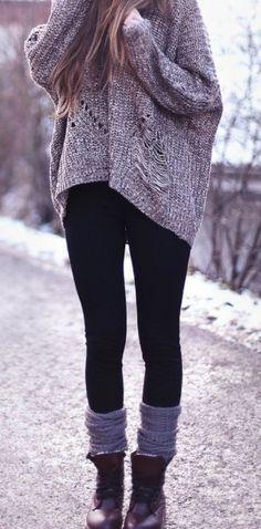 calentadores_outfit