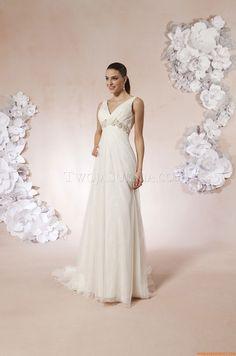 Robes de mariée Sweetheart 5998 Spring 2013