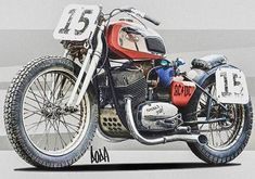 Custom bikes, classic and concept motorcycles from all over the world Motorcycle Posters, Motorcycle Design, Bike Design, Concept Motorcycles, Cool Motorcycles, Jawa 350, Custom Cafe Racer, Bobber Chopper, Valentino Rossi